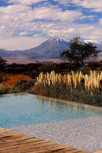 Tierra Atacama, looking towards Licancabur Volcano, Chile .]]&gt;&#8221; id=&#8221;IMAGE-m7m2ubNQrc1r6b8aao1_500&#8243; /></a></p> <p>Tierra Atacama, looking towards Licancabur Volcano, Chile .]]&gt;<br />#travel, #lodge, #Tourism, #resort, #altitude</p> </div><!-- .entry-content -->  <footer class=