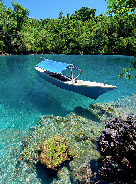 "Beautiful clear waters in Ternate Island, North Maluku, Indonesia by .]]>"" id=""IMAGE-m6zsj184Qi1r6b8aao1_500″ /></noscript><img class="